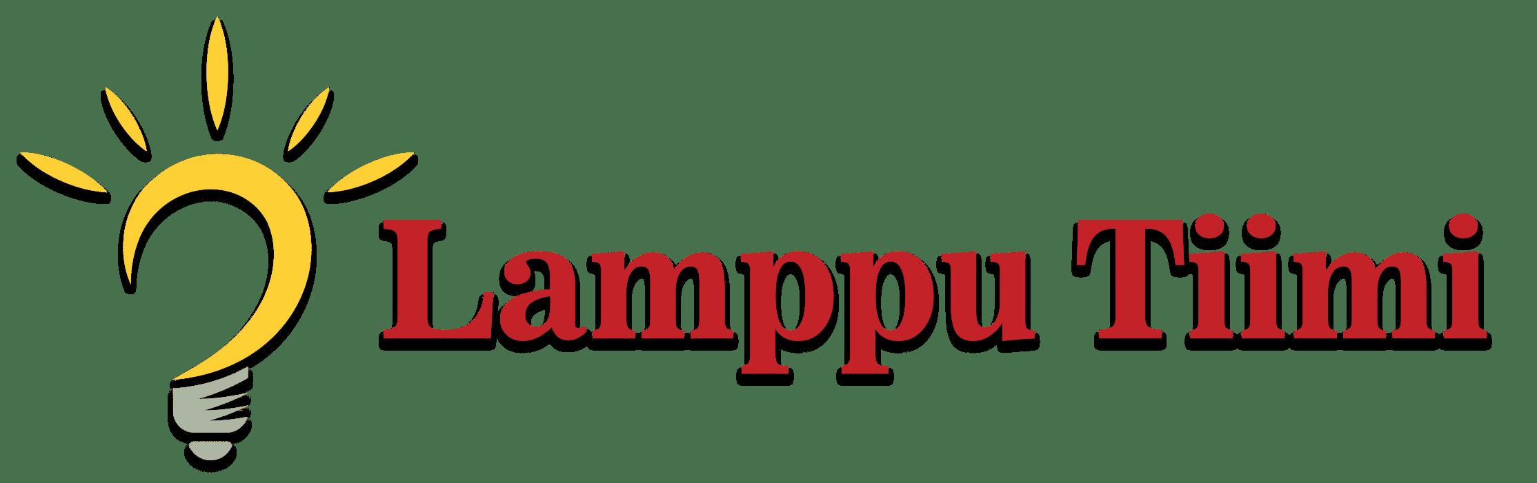 Oulun Lamppu Tiimi Oy